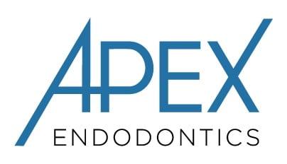 APEX-ENDODONTICS-LOGO-COLOUR