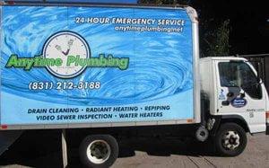 Anytime-Plumbing-Truck