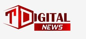 Screenshot_2020-10-17-Today-Breaking-News-in-Hindi-All-Hindi-News-paper-TDigital-News