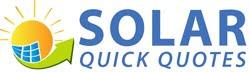 3 Free Solar Quotes