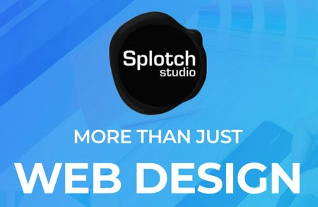 web design byford perth